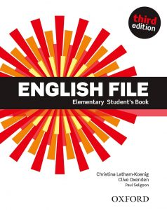 english-file-1