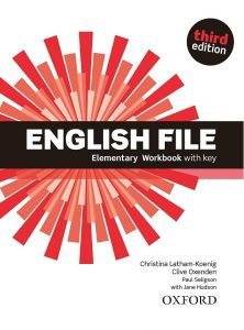 english-file-2